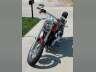 2007 Harley-Davidson DYNA, motorcycle listing