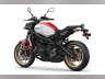 2021 Yamaha XSR900, motorcycle listing