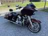 2015 Harley-Davidson ROAD GLIDE, motorcycle listing