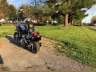 2002 Harley-Davidson DYNA WIDE GLIDE ANNIVERSARY EDITION, motorcycle listing