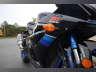 2017 Suzuki GSX-R 1000R ABS, motorcycle listing