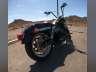 2006 Harley-Davidson STREET BOB DYNA, motorcycle listing