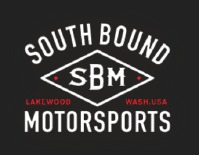 South Bound Motorsports Logo