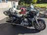 2016 Harley-Davidson ELECTRA GLIDE ULTRA LIMITED LOW, motorcycle listing