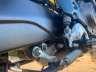 2013 Yamaha SUPER TENERE XT1200Z, motorcycle listing