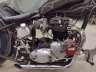 1966 Triumph BONNEVILLE, motorcycle listing