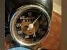 1958 NSU MAXI, motorcycle listing