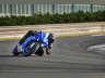 2020 Yamaha YZF-R1, motorcycle listing