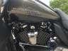 2018 Harley-Davidson ELECTRA GLIDE, motorcycle listing
