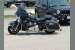 2016 Harley-Davidson ELECTRA GLIDE CLASSIC
