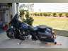 2016 Harley-Davidson ELECTRA GLIDE CLASSIC, motorcycle listing