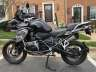 2016 BMW R 1200 GS, motorcycle listing