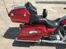 2012 Harley-Davidson ROAD GLIDE ULTRA, motorcycle listing