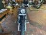2007 Harley-Davidson DYNA CVO, motorcycle listing