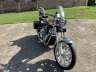 2010 Honda FURY, motorcycle listing