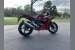 2020 Honda CBR 300R ABS