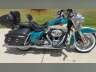 2009 Harley-Davidson ROAD KING CLASSIC, motorcycle listing