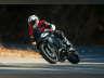 2013 Kawasaki ZX- 636, motorcycle listing