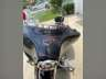 2007 Harley-Davidson STREET GLIDE SPECIAL, motorcycle listing