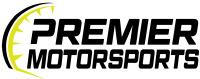Premier Motorsports Logo