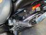 2016 Harley-Davidson DYNA WIDE GLIDE, motorcycle listing