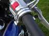 2010 Kawasaki VULCAN 2000 CLASSIC LT, motorcycle listing