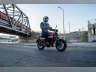 2021 Honda Monkey, motorcycle listing