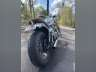 2006 Triumph AMERICA, motorcycle listing