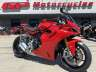 2021 Ducati SUPERSPORT 950 S, motorcycle listing