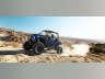 2021 Polaris RZR XP 1000 Trails & Rocks, ATV listing