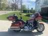 2016 Harley-Davidson ROAD GLIDE CVO, motorcycle listing