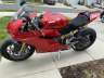 2016 Ducati SUPERBIKE 1299 PANIGALE S, motorcycle listing