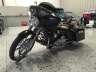 2009 Harley-Davidson STREET GLIDE, motorcycle listing