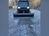 2019 Polaris RANGER XP 1000 EPS NORTH STAR HVAC EDITION, ATV listing