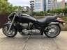 2013 Suzuki BOULEVARD M109R, motorcycle listing