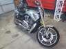 2011 Harley-Davidson V-ROD MUSCLE, motorcycle listing