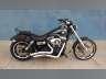 2013 Harley-Davidson DYNA WIDE GLIDE, motorcycle listing