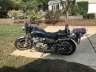 1981 Honda CB 750C, motorcycle listing