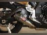 2007 Suzuki GSX-R 750, motorcycle listing