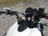 2013 BMW F 800 GS, motorcycle listing