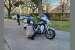 2014 Harley-Davidson ELECTRA GLIDE ULTRA CLASSIC