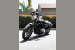 2020 Harley-Davidson SPORTSTER 883 IRON