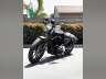 2020 Harley-Davidson SPORTSTER 883 IRON, motorcycle listing