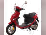 2021 Genuine Scooter Company BUDDY 50, motorcycle listing