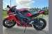 2018 Honda CBR 1000RR