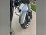 2018 Harley-Davidson BREAKOUT 114 FXBRS, motorcycle listing