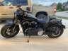 2020 Harley-Davidson Fat Bob, motorcycle listing