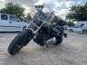 2015 Harley-Davidson BREAKOUT, motorcycle listing