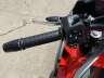 2021 Aprilia TUONO 660, motorcycle listing