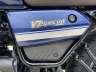 2021 Moto Guzzi V7 SPECIAL, motorcycle listing